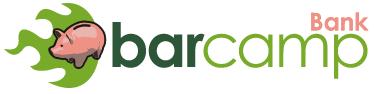 BarCampBankParis6