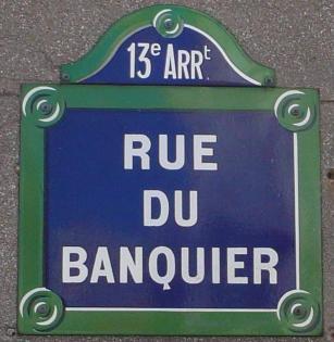 Rue_du_banquier_paris13_2